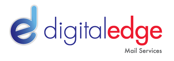 Digital Edge Mail Services