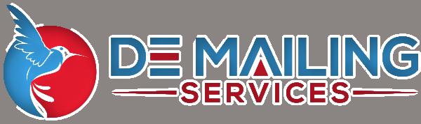 DE Mailing Services